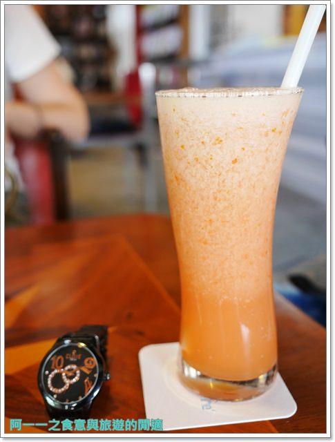 台東美食.下午茶.老屋餐廳.小曼咖啡.鬆餅.文青.聚餐image024