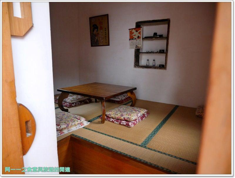 高雄旅遊.鳳山景點.鳳儀書院.大東文化藝術中心image029