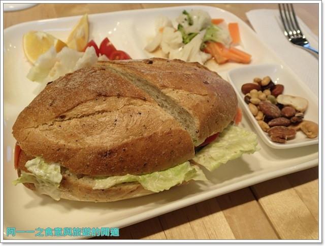 三芝美食吐司甜蜜屋下午茶蛋糕甜點馬卡龍image022