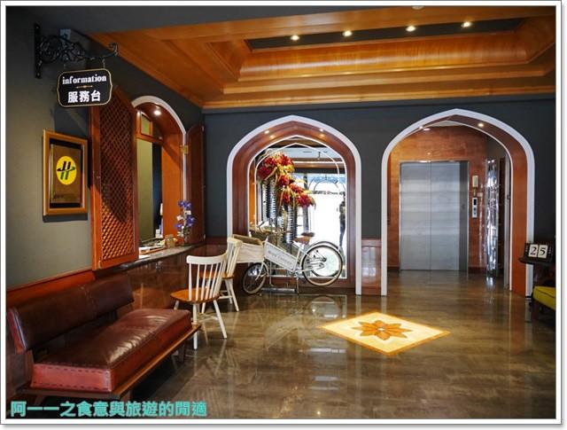 台東熱氣球美食下午茶翠安儂風旅伊凡法式甜點馬卡龍image003
