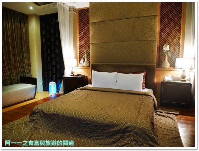 台中住宿.motel.蘭娜汽車旅館.摩鐵image022