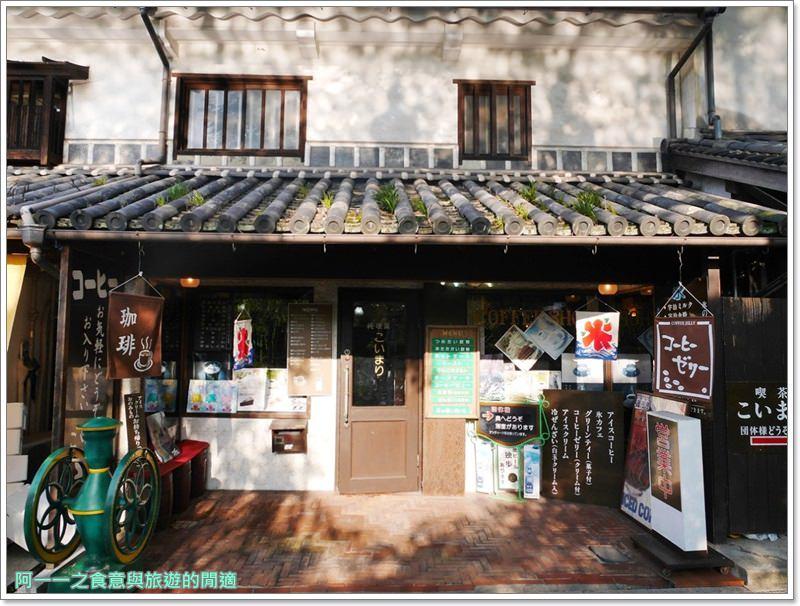 倉敷美觀地區.常春藤廣場.散策.倉敷物語館.image015
