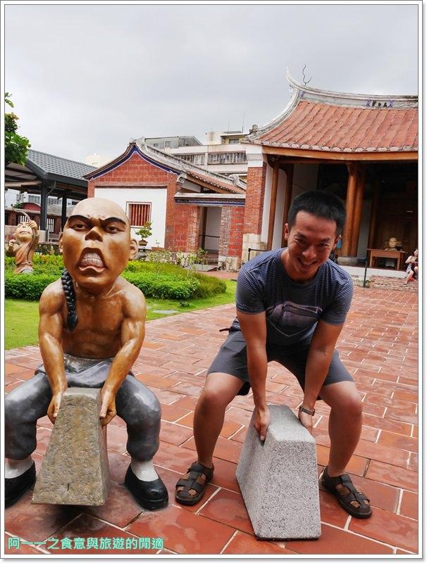 高雄旅遊.鳳山景點.鳳儀書院.大東文化藝術中心image019