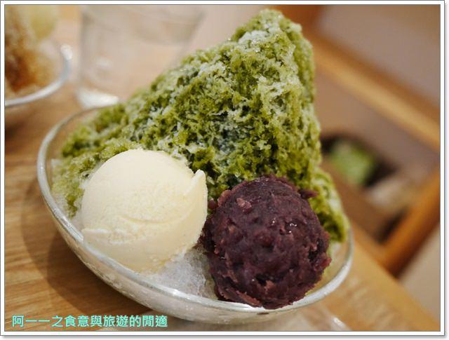 錦市場美食.本輪菓.動物甜甜圈..floresta.抹茶剉冰.療癒系image021