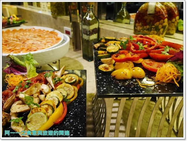 台北福容飯店.田園咖啡廳.buffet.吃到飽.義大利美食節.春義盎然image015