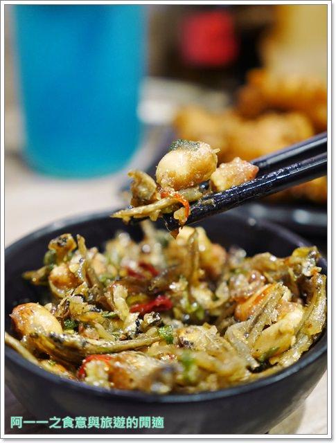 捷運南京復興站美食.爆走食鋪.牛肉麵.串燒.炸雞.聚餐image020