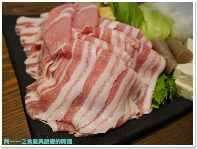 京都美食.豚涮涮鍋英.吃到飽.火鍋.德島阿波豬.阿波尾雞.日本旅遊image026