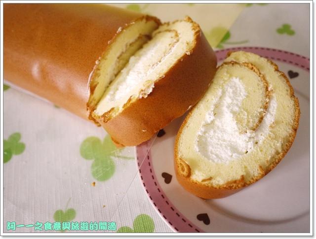 團購美食亞尼克生乳捲巧克力香蕉image013