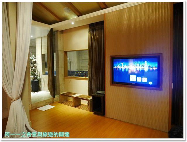 台中住宿.motel.蘭娜汽車旅館.摩鐵image029