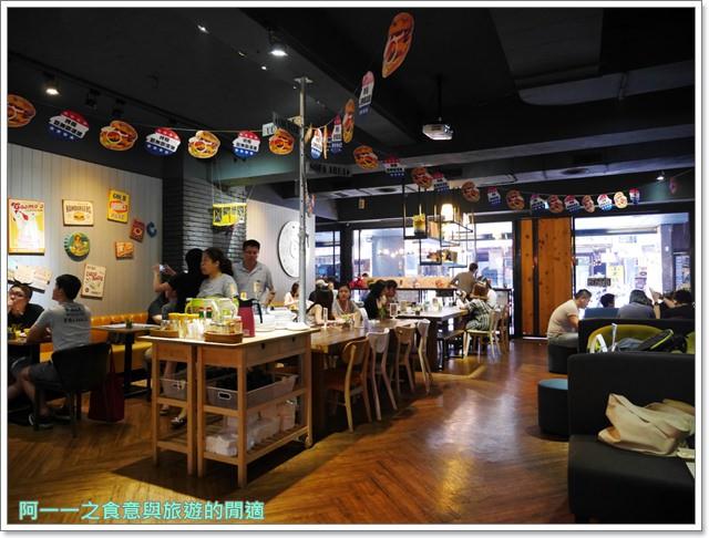 西門町美食.uc-table.早午餐.聚餐.下午茶image007