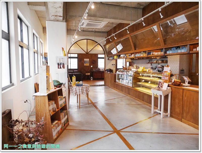 沖繩下午茶美食.甜點.oHacorte水果塔.bakery.image001
