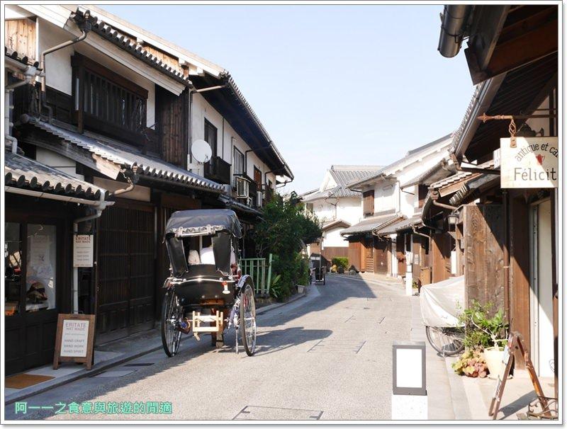 倉敷美觀地區.阿智神社.岡山旅遊.日本老街.image059