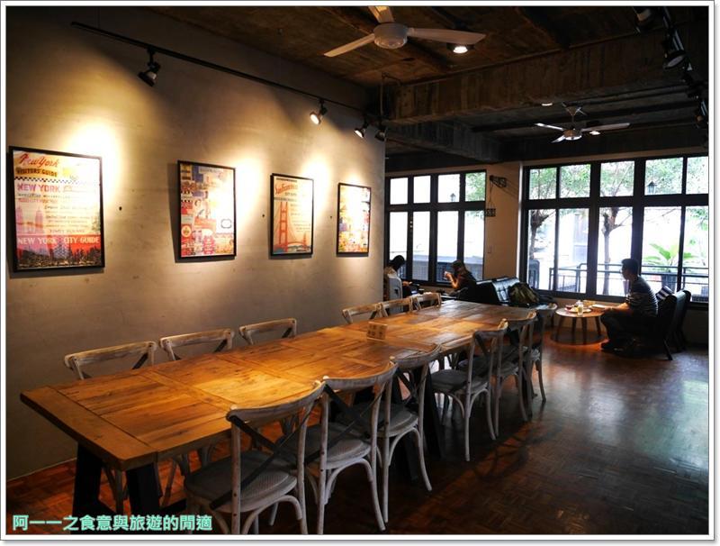 淡水老街.美食.捷運淡水站.下午茶.老屋餐廳.p-cafe.image024