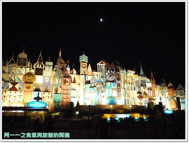 東京迪士尼樂園tokyodisneyland懶人包fastpassimage080