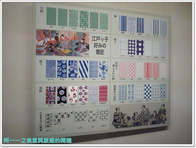 日本東京自助景點江戶東京博物館兩國image061