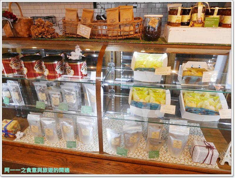 沖繩下午茶美食.甜點.oHacorte水果塔.bakery.image032