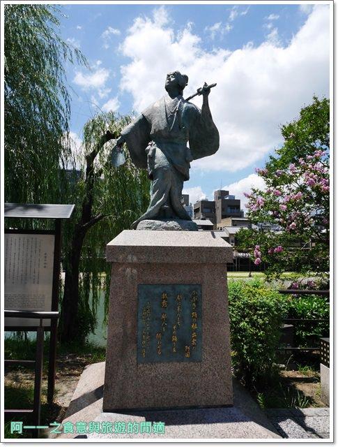 京都住宿京都祗園四條陽光酒店HotelSunlineKyoto八坂神社image013