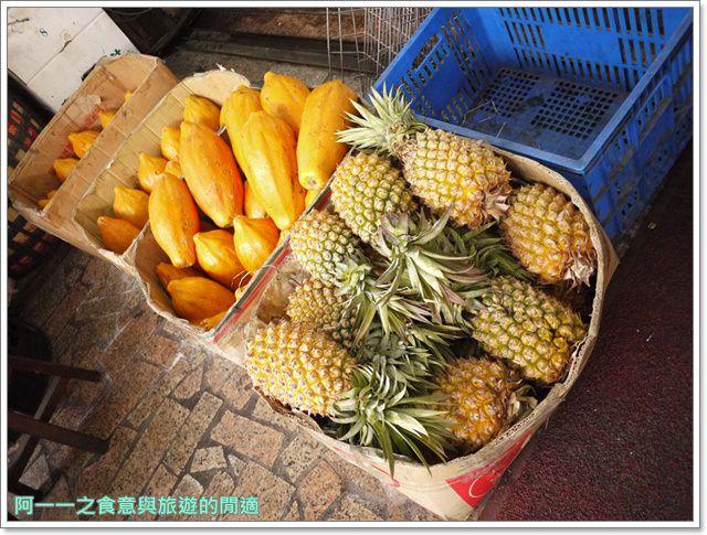 台東美食津芳冰城鹹冰棒老店image006