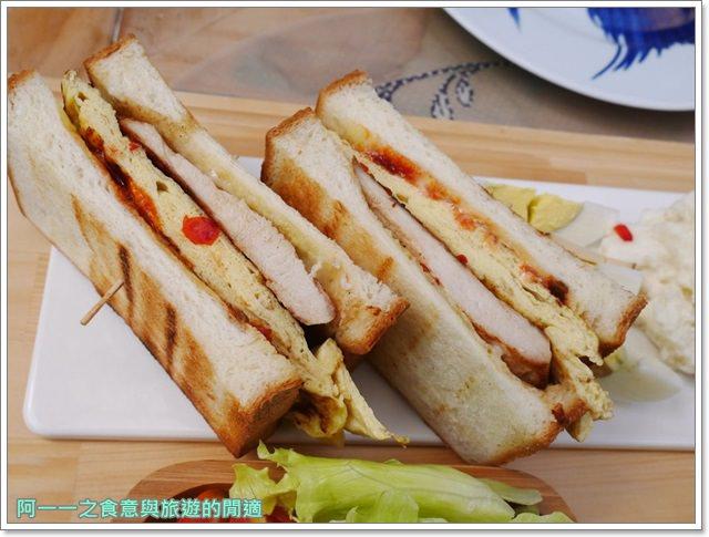 陽明山餐廳推薦.白房子.洋蔥.台北早午餐.下午茶.老屋image071