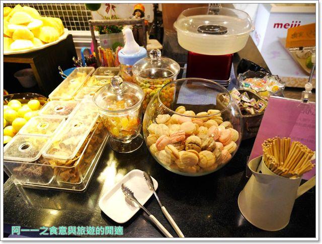 葳尼斯牛排-自助吧吃到飽.捷運新店站.碧潭.美食.buffet.聚餐image022