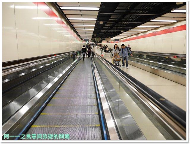 香港尖沙咀景點1881Heritage古蹟水警總部購物中心酒店image005