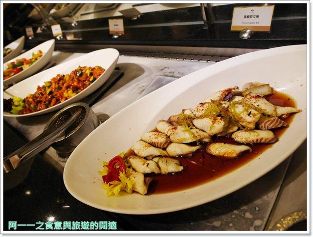 墾丁夏都沙灘飯店.buffet.吃到飽.屏東.愛琴海西餐廳image014