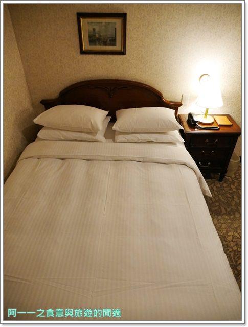 Hotel-Piena-Kobe.神戶皮耶那飯店.breakfast.japan.no1.buffetimage037