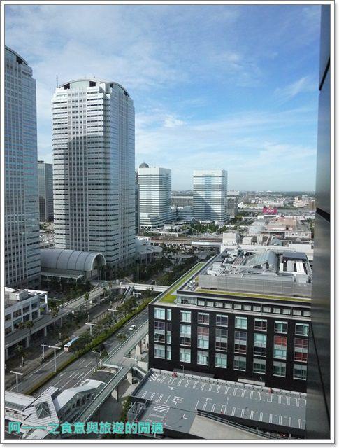 日本東京自助懶人包旅遊攻略整理文乘換案內appimage002