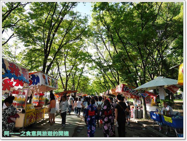 大阪天神祭.船御渡.奉納花火.煙火.日本祭典.教學image015