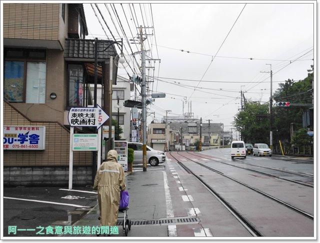 東映太秦映畫村.京都旅遊.主題樂園.時代劇.日劇仁醫image006