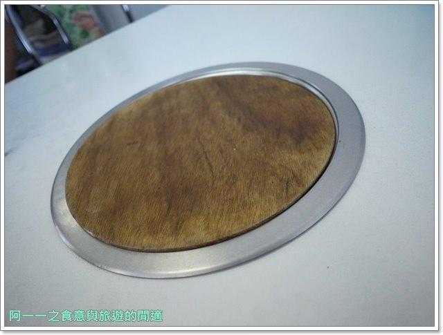 台東美食小吃正海城北方小館蔥油餅酸菜白肉鍋image007