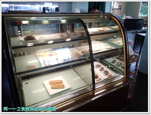 三芝美食吐司手工麵包下午茶Megumi甜蜜屋蛋糕可麗露image011