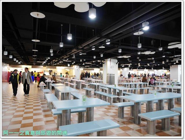 台北兒童新樂園捷運士林站水果摩天輪悠遊卡image065