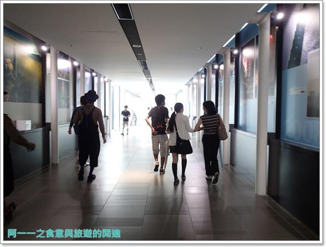 晴空塔天空樹日本東京自助旅遊淺草吾妻橋image043