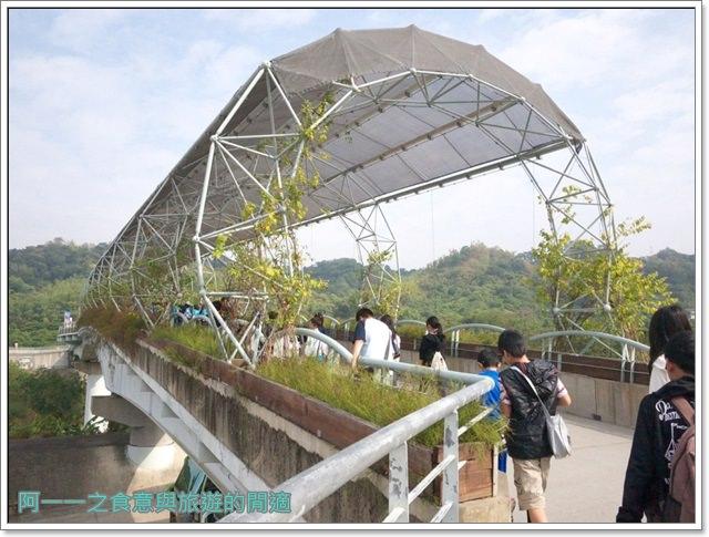 台中霧峰景點旅遊921地震教育園區光復國中image001