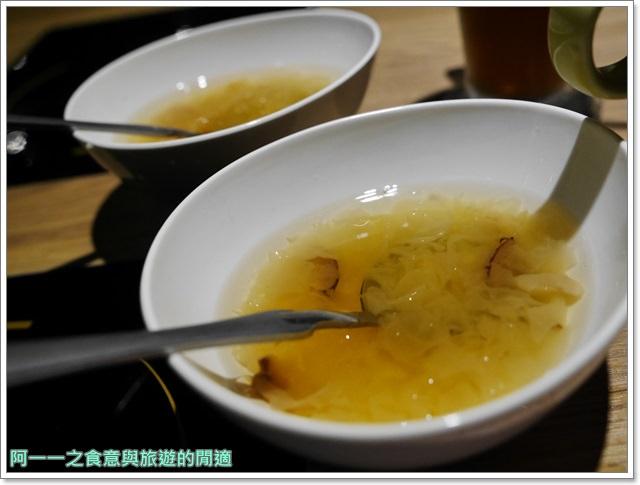 捷運內湖站美食.團緣精緻鍋物.龍蝦.火鍋.聚餐.活海鮮image070