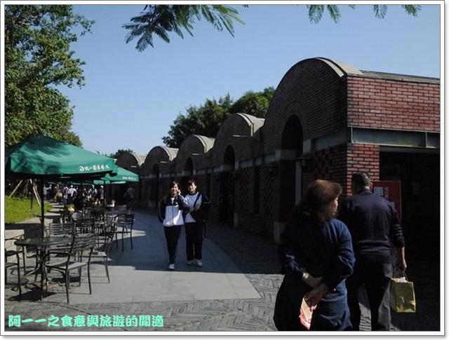image057宜蘭傳藝中心