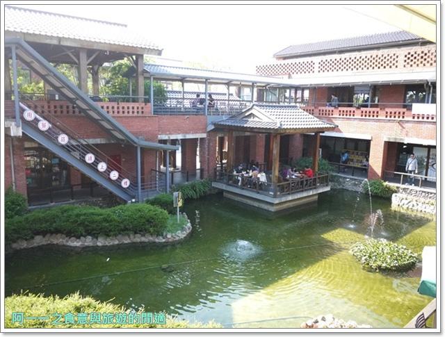宜蘭傳藝國宴餐廳image003