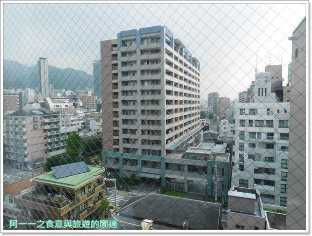 Hotel-Piena-Kobe.神戶皮耶那飯店.breakfast.japan.no1.buffetimage035