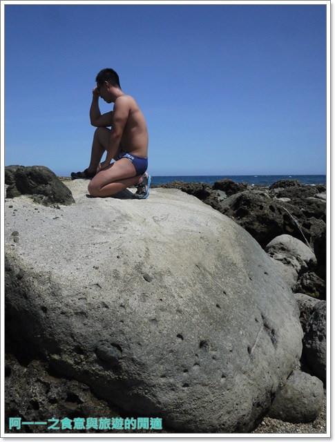 猛男健身健美減肥肌肉減脂男性個人寫真image004