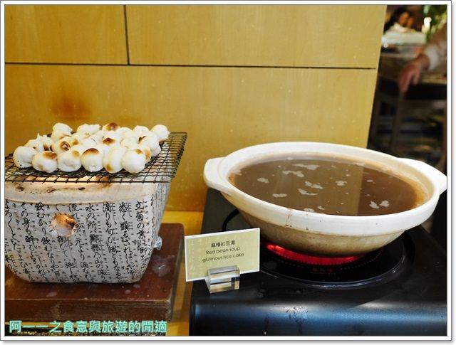 捷運台北101站美食君悅酒店彩日本料理buffet吃到飽image032