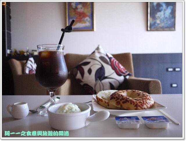 台東民宿美食熱氣球小鐵道民宿kate生活藝術咖啡image075