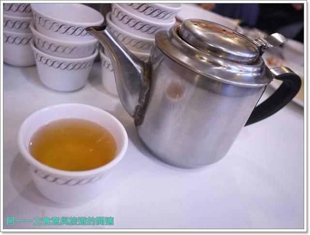 捷運公館站美食老店小吃鳳城燒臘台一牛奶大王酒釀湯圓image006
