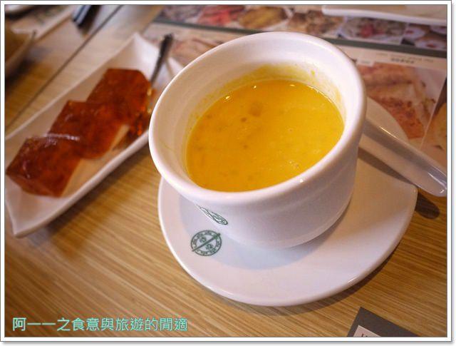 台北車站美食添好運米其林一星港式點心image065