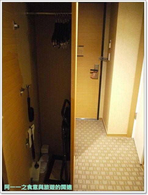 東京巨蛋住宿庭之酒店飯店東京丹羽水道橋後樂園image036