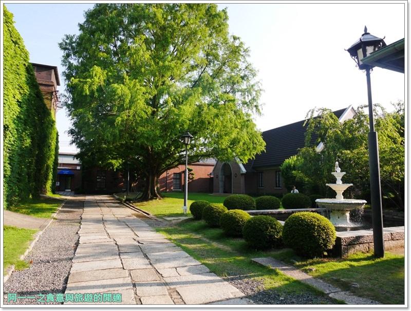 倉敷美觀地區.常春藤廣場.散策.倉敷物語館.image018
