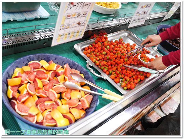 阿蘇農莊.九州熊本住宿.溫泉.早餐.草莓.酷MA萌image068