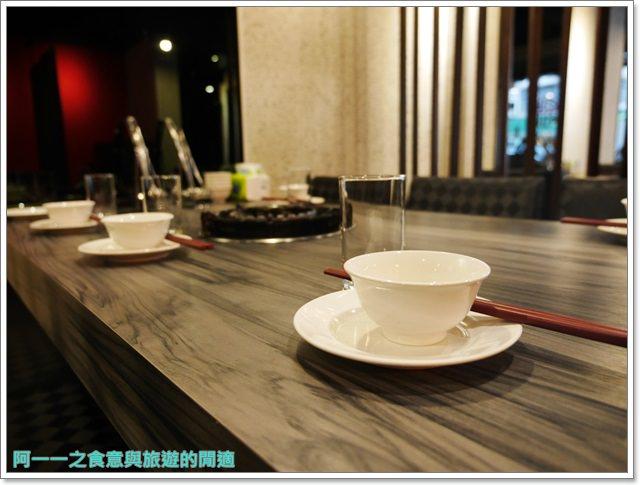 福記紅白鍋.捷運南京三民站.八德路美食.火鍋.麻辣鍋.聚餐image007
