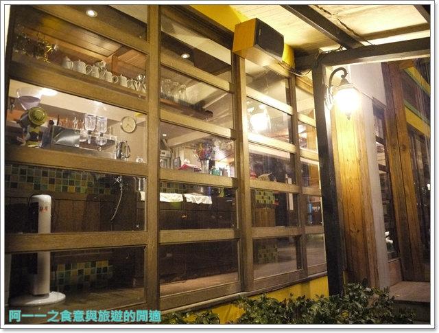 苗栗泰安美食山吻泉咖啡原住民風味餐岩燒image007