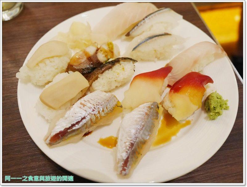 豐food海陸百匯.吃到飽.buffet.典華.大直美食.image066